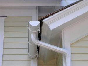 Gutter Repair And Installation In Plano And Richardson Tx